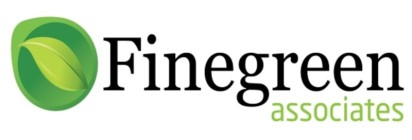 The Finegreen Group