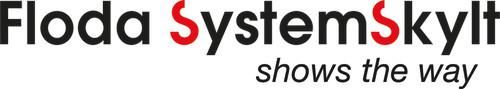 Floda Systemskylt AB