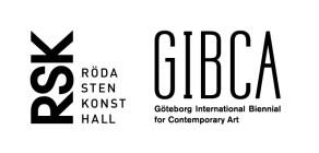 Röda Sten Konsthall/GIBCA