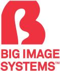 Big Image Systems Sverige AB
