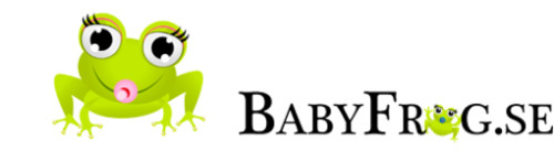 Babyfrog.se