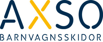 AXSOLUTIONS AB