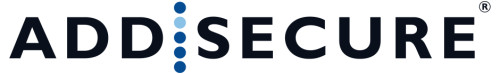 AddSecure