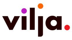 Vilja