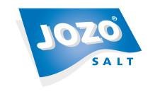 JOZO Salt