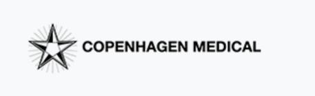 Copenhagen Medical A/S
