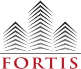 FORTIS Real Estate Investment AG