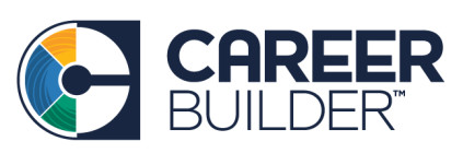 CareerBuilder Germany GmbH