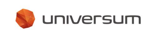 Universum Sverige