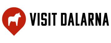 Visit Dalarna AB