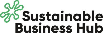 Sustainable Business Hub