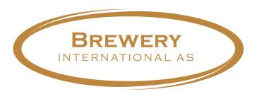 Brewery International AS
