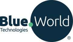 Blue World Technologies