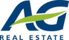 BelgaTEST (dutch) - AG Real Estate
