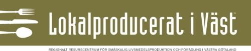 Lokalproducerat i Väst AB