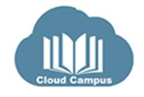MKFC Cloud Campus