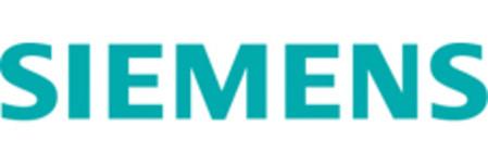 Siemens Home Appliances AB