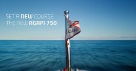 Agapi Boating AB
