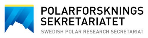 Polarforskningssekretariatet