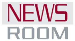 Newsroom AB