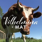 VilhelminaMat