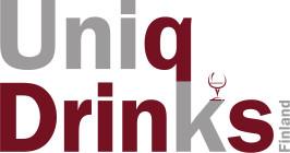 Uniq Drinks Finland Oy