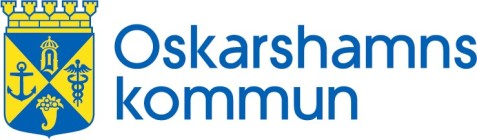 Oskarshamn kommun