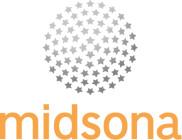 Midsona Finland Oy