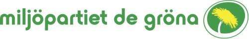 Miljöpartiet de gröna i Kramfors