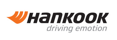 Hankook Tire Sweden AB