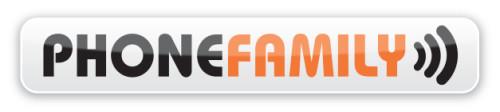 Phone Family AB