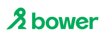 Bower (tidigare PantaPå)