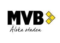 MVB Bygg