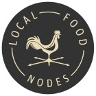 LocalFoodNodes