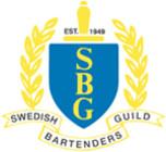 Sveriges Bartenders Gille