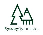 Ryssbygymnasiet AB