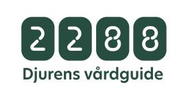 2288 Boka Veterinär AB