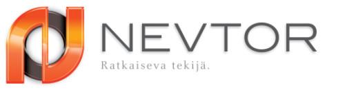 Nevtor Oy