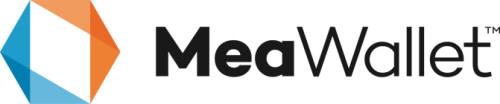 MeaWallet