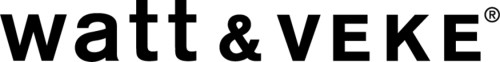 Watt & Veke AB