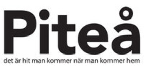 Piteå Kultur
