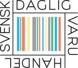 Svensk Dagligvaruhandel