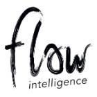 flow intelligence