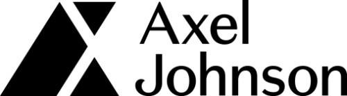 Axel Johnson