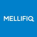 Mellifiq.com