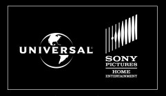 Universal Sony Pictures Nordic AB