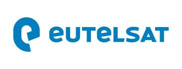 Eutelsat Corporate
