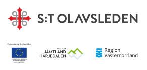 S:t Olavsleden