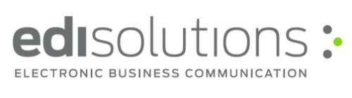 EDI Solutions