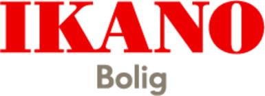 Ikano Bolig
